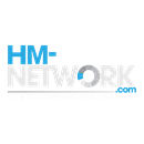HM NETWORK LTD