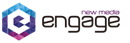 ENGAGE NEW MEDIA LIMITED