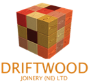 DRIFTWOOD JOINERY (NORTH EAST) LIMITED