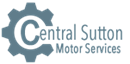 CENTRAL SUTTON MOTOR SERVICES LIMITED