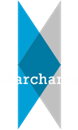 MARCHANTS & CO LTD