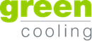 GREEN COOLING LIMITED
