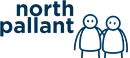NORTH PALLANT LTD