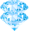 DOUBLE DIAMOND ACCOUNTANCY SERVICES LIMITED