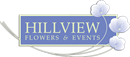 HILLVIEW FLOWERS AND EVENTS LIMITED
