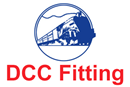 DCC FITTING LIMITED