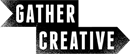 GATHER CREATIVE LIMITED