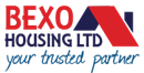 BEXO HOUSING LIMITED