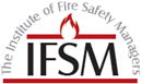 FIRE ASSESSMENT SERVICES (UK) LTD