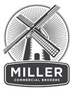 MILLER COMMERCIAL BROKERS LIMITED