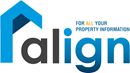 ALIGN PROPERTY LIMITED