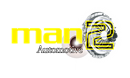 MAN2AUTOMOTIVE LIMITED