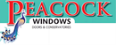 PEACOCK WINDOWS LIMITED