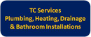 TC SERVICES PLUMBING LTD