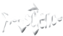 FISHSCIENCE LIMITED