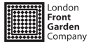THE LONDON FRONT GARDEN COMPANY LIMITED