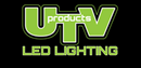 UTV PRODUCTS LTD