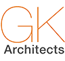GK ARCHITECTS LIMITED