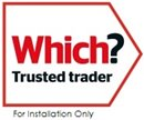 NORTH WEST HEATING SOLUTIONS LTD