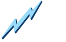 TW LIGHTNING PROTECTION LTD.