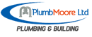PLUMBMOORE LIMITED