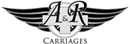 A & R CARRIAGES LIMITED
