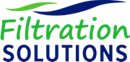 FILTRATION SOLUTIONS (UK) LIMITED
