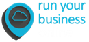 RUN YOUR BUSINESS ONLINE LIMITED
