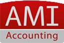 AMI ACCOUNTING LIMITED