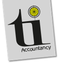 TI ACCOUNTANCY LIMITED