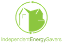 INDEPENDENT ENERGY SAVERS LIMITED