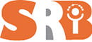 SRB ASSOCIATES (LEICESTERSHIRE) LIMITED