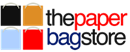 THEPAPERBAGSTORE LIMITED
