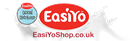 EASIYOSHOP LIMITED