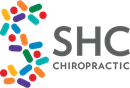 P5 CHIROPRACTIC AND HEALTH LTD