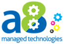 ACTIVE8 MANAGED TECHNOLOGIES LIMITED