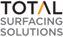 TOTAL SURFACING SOLUTIONS LIMITED