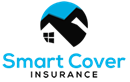 SMART-COVER DIRECT LIMITED