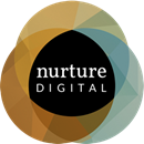 NURTURE DIGITAL LTD