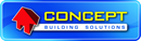 CONCEPT SOLUTIONS BRISTOL LIMITED