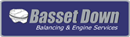 BASSET DOWN BALANCING LTD