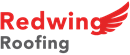 REDWING ROOFING LTD (08507726)