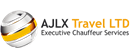 AJLX TRAVEL LTD