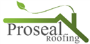 PROSEAL ROOFING LTD