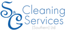 S&G CLEANING SERVICES (SOUTHERN) LIMITED