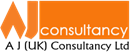 A J (UK) CONSULTANCY LIMITED