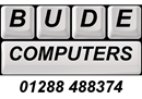 BUDE COMPUTERS LTD