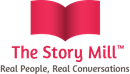 THE STORY MILL LIMITED