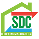 SUSTAINABLE DEVELOPMENT CONSULTANCY LIMITED