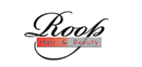 ROOP HAIR & BEAUTY LTD